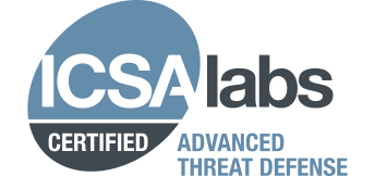 Kaspersky Antivirus Protection & Internet Security Software | Kaspersky