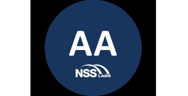 NSS-AEPv4-2020-KESB-370x190
