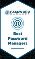 Менеджер паролей с наивысшей оценкой