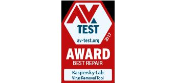 antivirus test 2018 android
