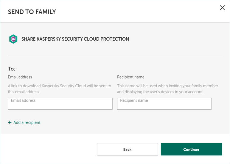 Free Cloud Antivirus 2019 for Windows, Android, iPhone & iPad