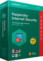 kaspersky total security 2018 - کسپرسکی توتال سکیوریتی 2018