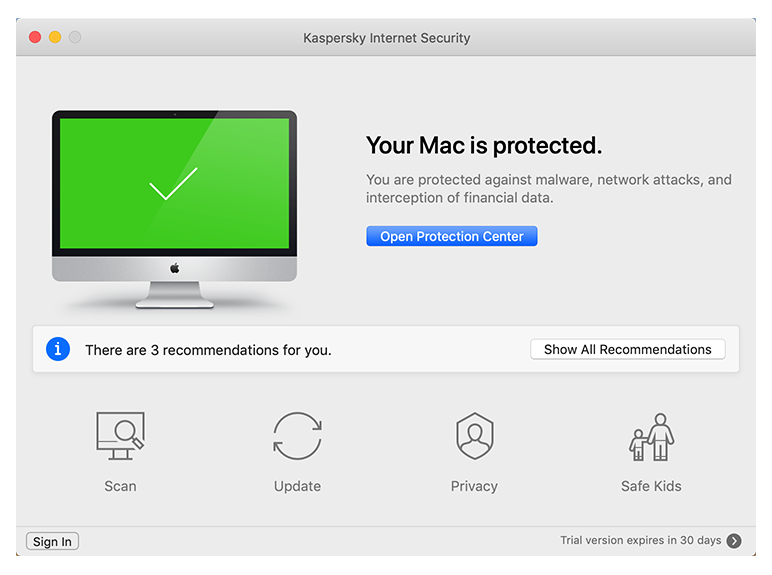 Kaspersky Internet Security for Mac content/en-global/images/b2c/product-screenshot/screen-KISMAC-01.png