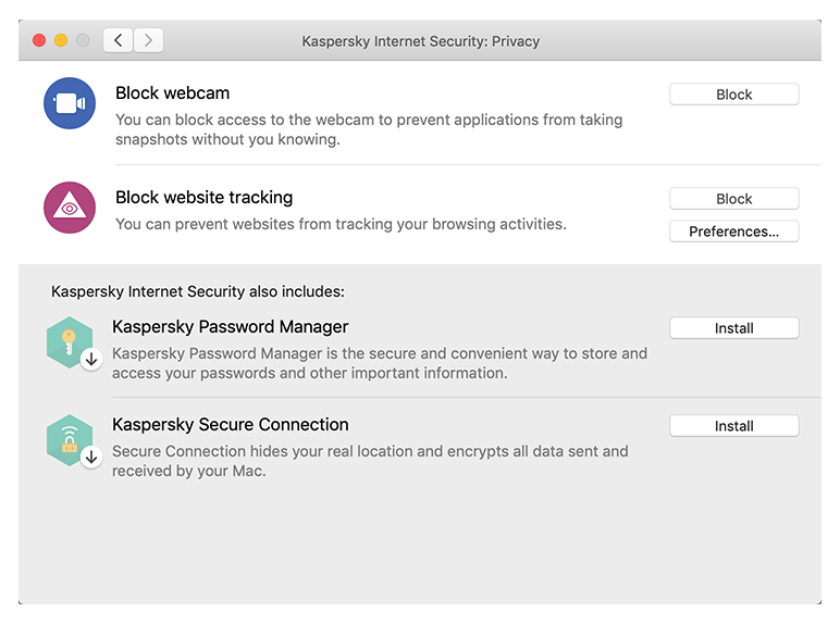 Kaspersky Internet Security for Mac content/en-global/images/b2c/product-screenshot/screen-KISMAC-02.png