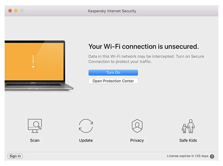 Kaspersky Internet Security for Mac content/en-global/images/b2c/product-screenshot/screen-KISMAC-03.png