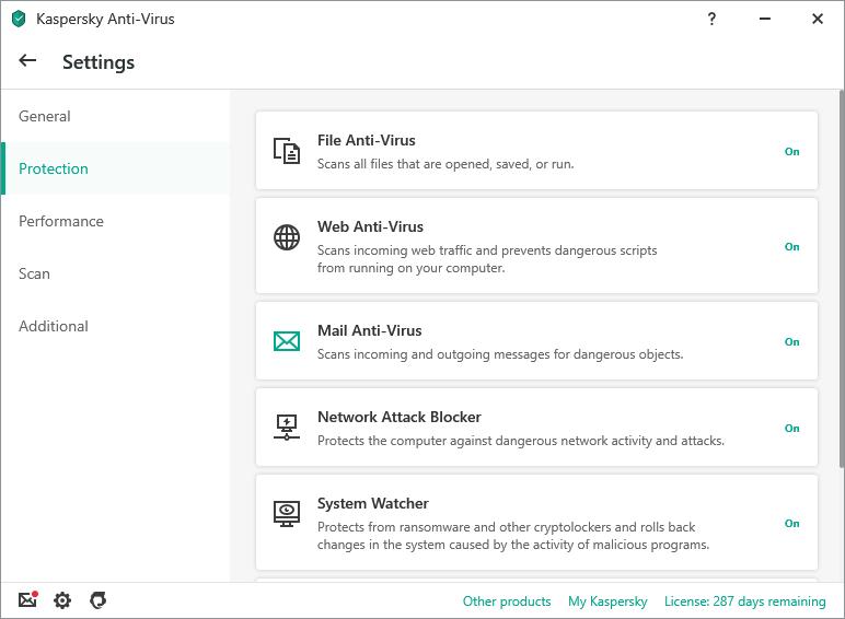 FREE Online Website Malware Scanner | Website Security Monitoring ...