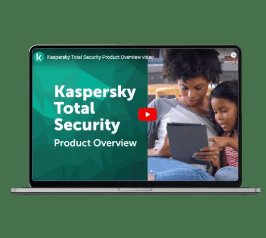 Kostenlos kaspersky Free Kaspersky