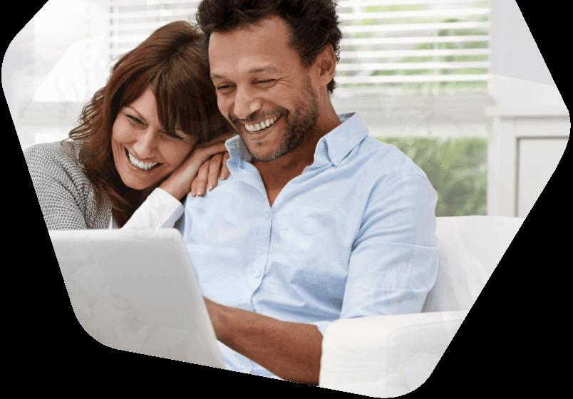 internet dating norge bruk datingsider i sogn og fjordane og finn kjærligheten