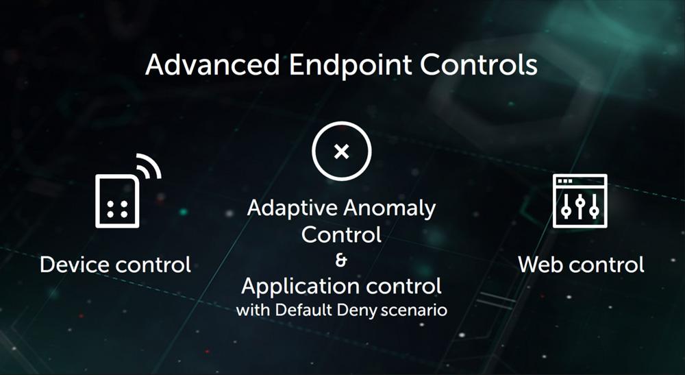 Kaspersky Endpoint Security | Endpoint Protection | Kaspersky