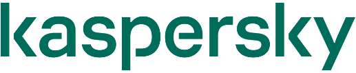 Image result for kaspersky