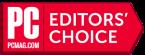 「2019 Security Editors' Choice」賞を獲得
