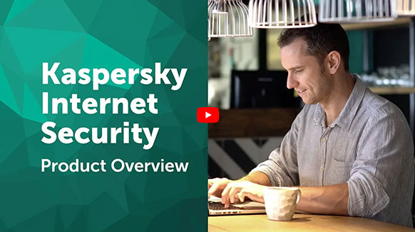 Full-scale protection from cyberthreats