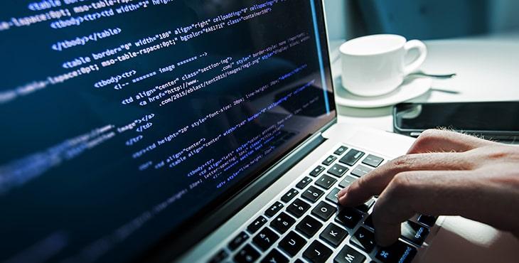kaspersky internet security 2016 gadget download