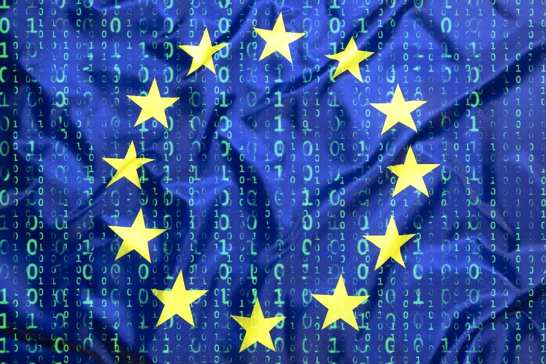 eu-cyber-sanctions-framework-examined