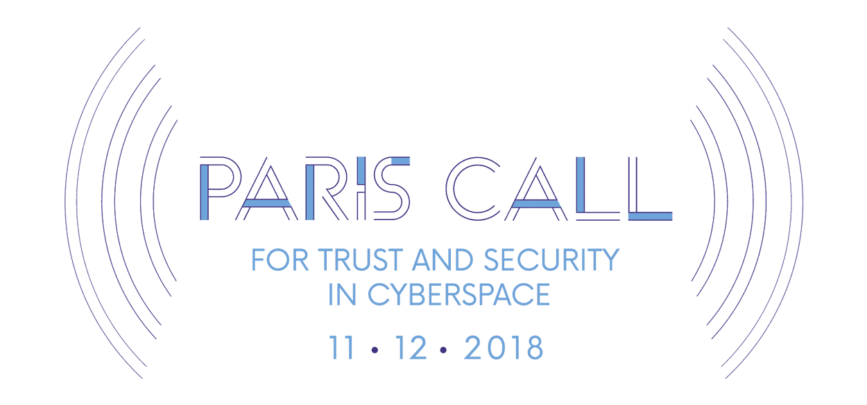 enhance-trust-in-cyberspace-through-the-paris-call