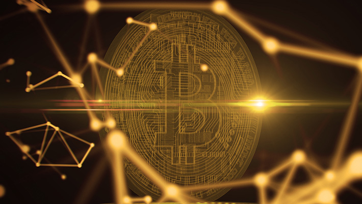 content/en-global/images/repository/isc/2017-images/ksy-05-what-is-bitcoin.jpg
