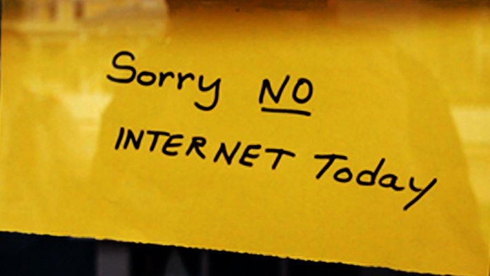 content/en-global/images/repository/isc/2017-images/ksy-14-why-is-internet-not-working.jpg