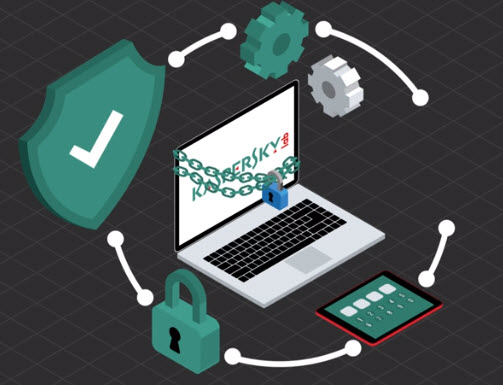 Small Business Cyber Security Tips: Understanding the Basics ...