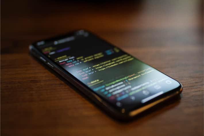 Вирус казино на андроид скачать фильм джек казино