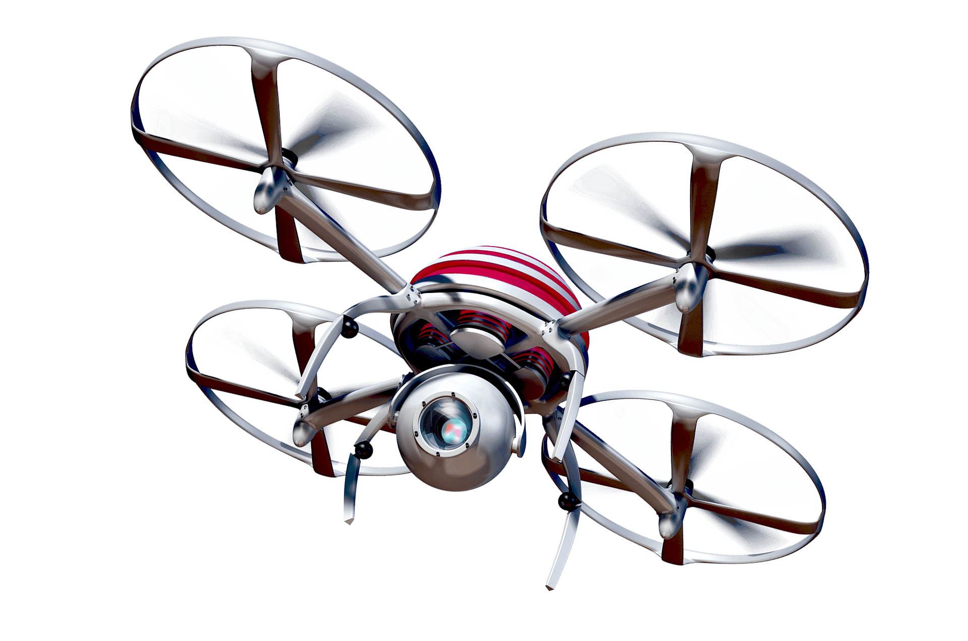 content/en-global/images/repository/isc/2020/a-spy-drone-with-large-camera-lens.png