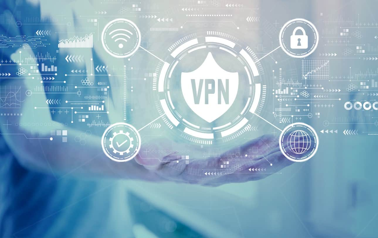 content/en-global/images/repository/isc/2020/what-is-a-vpn.jpg