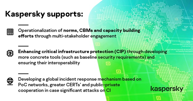 cyber-diplomats-are-the-key-to-enhanced-cyber-stability-1.jpg