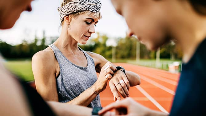 content/en-global/images/repository/isc/2021/fitness-tracker-privacy-1.jpg