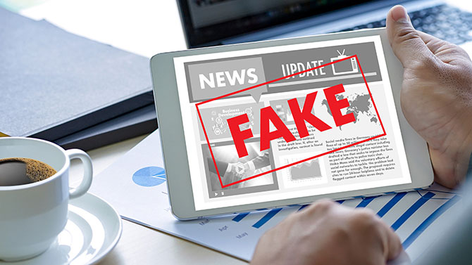 content/en-global/images/repository/isc/2021/how-to-identify-fake-news-1.jpg