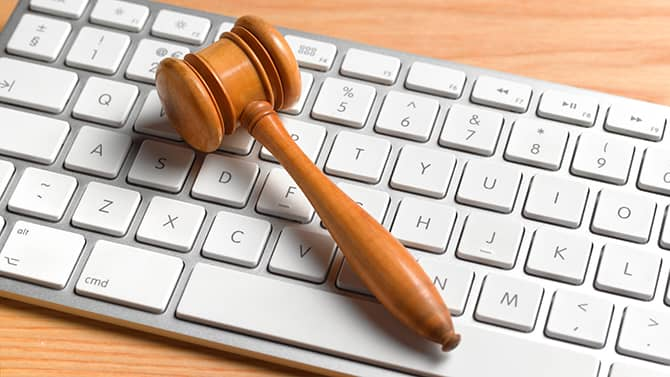 content/en-global/images/repository/isc/2021/internet-laws-1.jpg