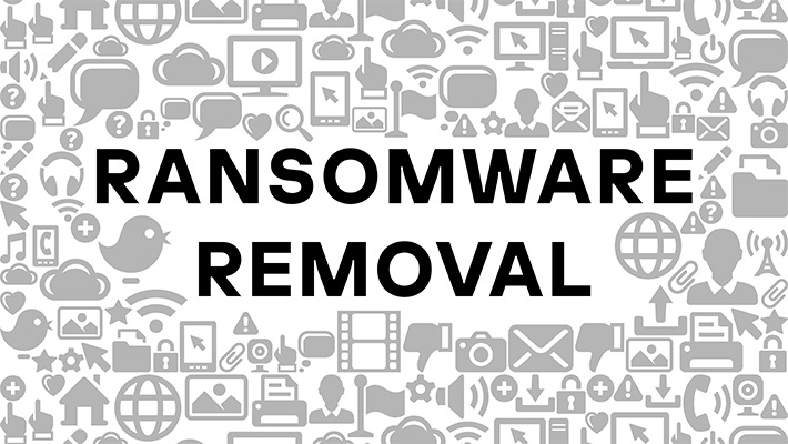 content/en-global/images/repository/isc/2021/ransomware-removal.jpg