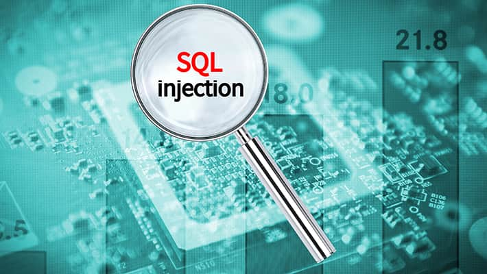 content/en-global/images/repository/isc/42-SQL.jpg