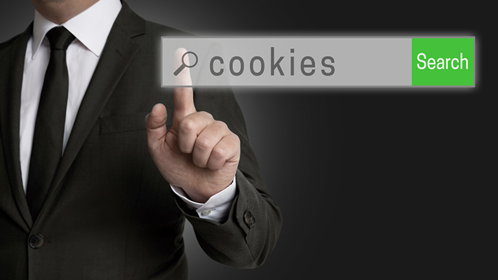 content/en-global/images/repository/isc/43-cookies.jpg