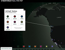 content/en-global/images/repository/isc/cyber-security-threats-thumbnail.jpg