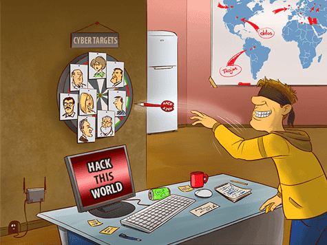 content/en-global/images/repository/isc/cyber-threats-from-hackers_475.png