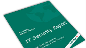 content/en-global/images/repository/isc/information-technology-threats-report-LP.jpg