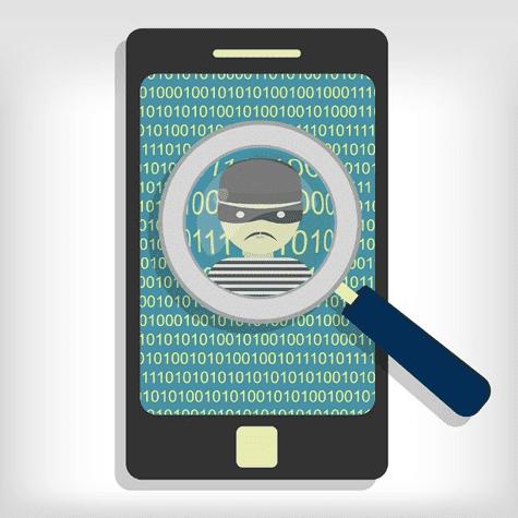 Mobile Malware Attacks and Defense