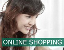 content/en-global/images/repository/isc/online-shopping-safe-tips-thumbnail.jpg