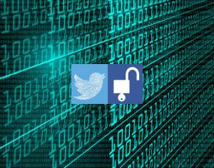 content/en-global/images/repository/isc/password-generator-social-media-300w.jpg