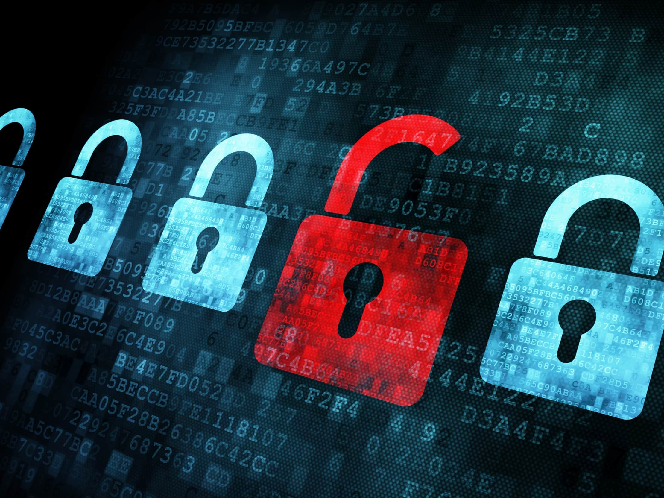 content/en-global/images/repository/isc/types-of-cybercrimes-tips.jpg