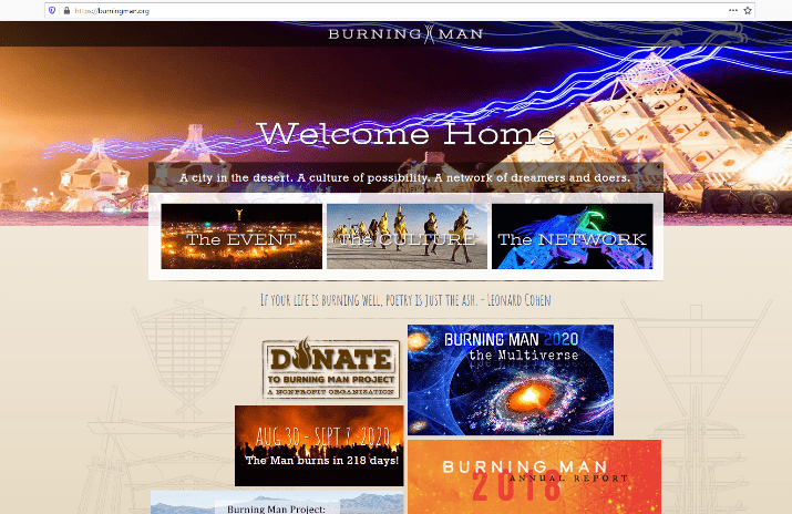 burning-man-1.png