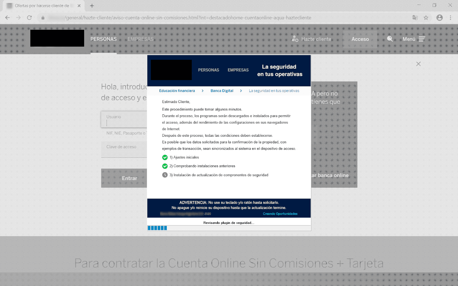 brazilian-malware-on-the-rise.png