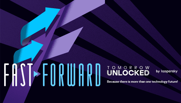 fast_forward_castbox_banner.png