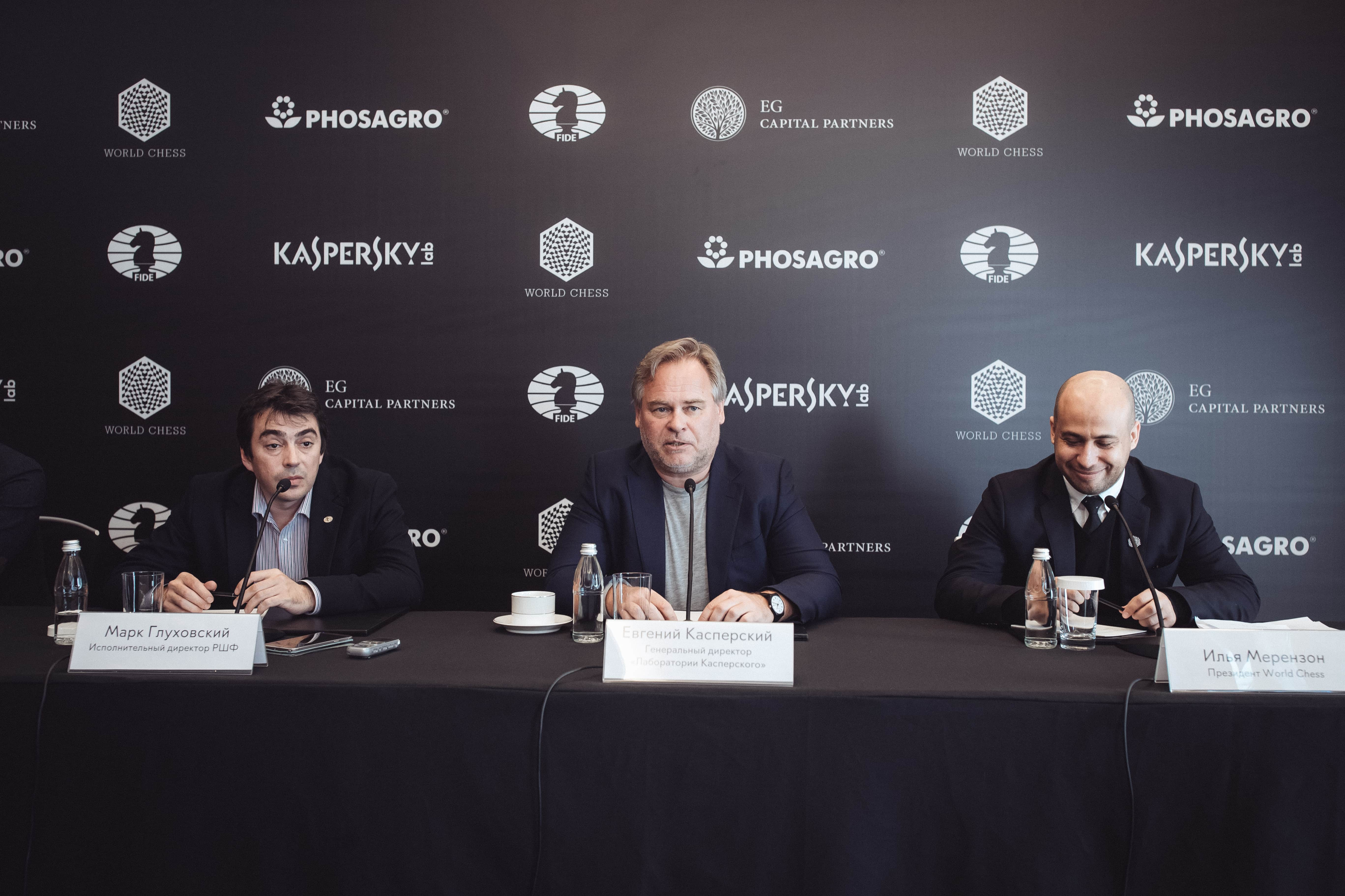 Moscow-press-conference