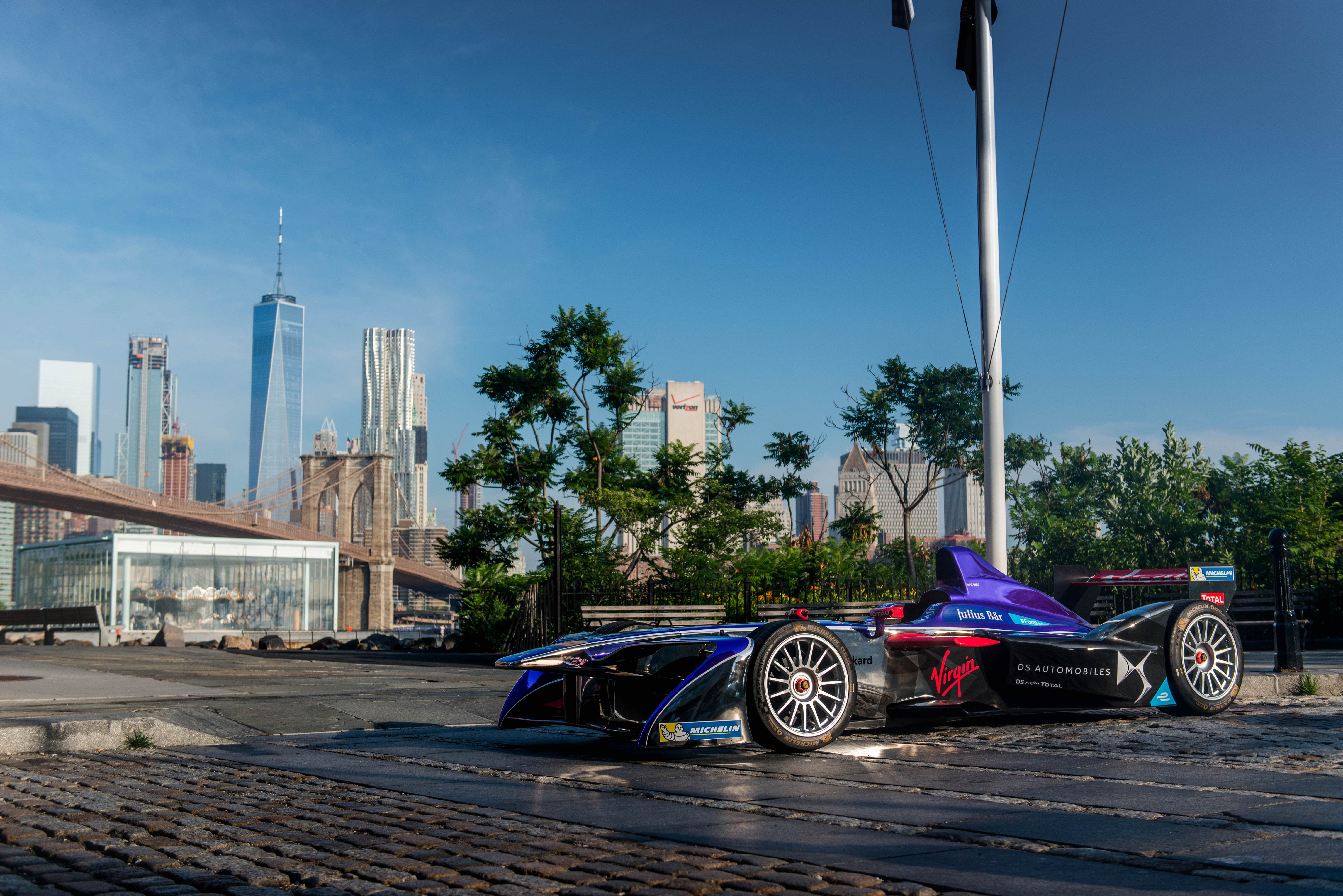 spacesuit-media-nat-twiss-ny-eprix-5058
