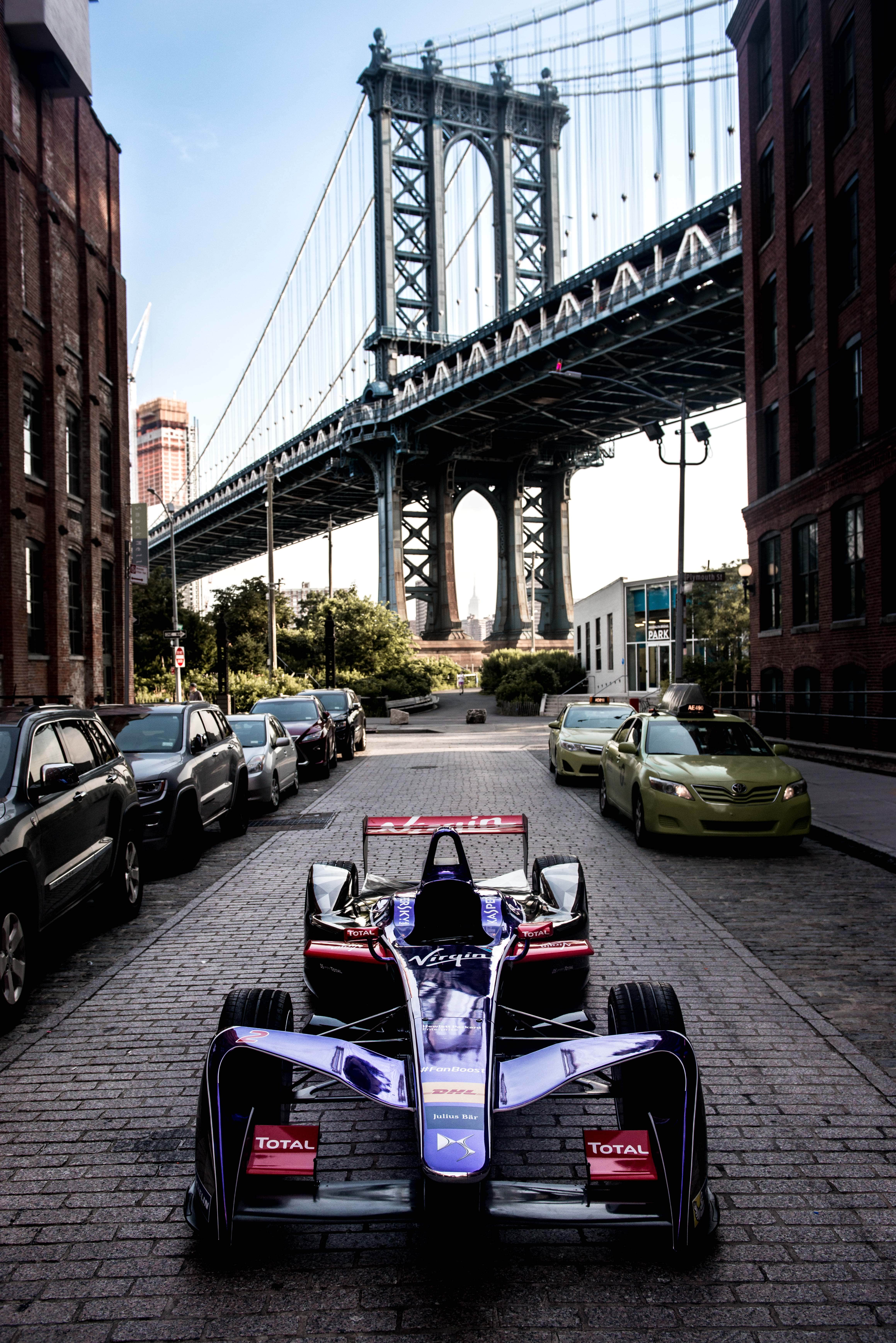 spacesuit-media-nat-twiss-ny-eprix-5062
