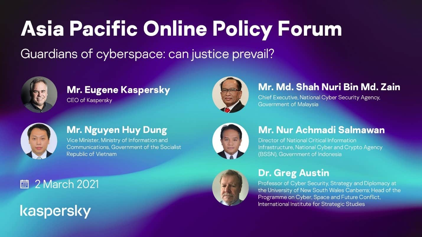 content/en-global/images/repository/resources/asia-pacific-online-policy-forum-ii-guardians-of-cyberspace-can-justice-always-prevail.jpg