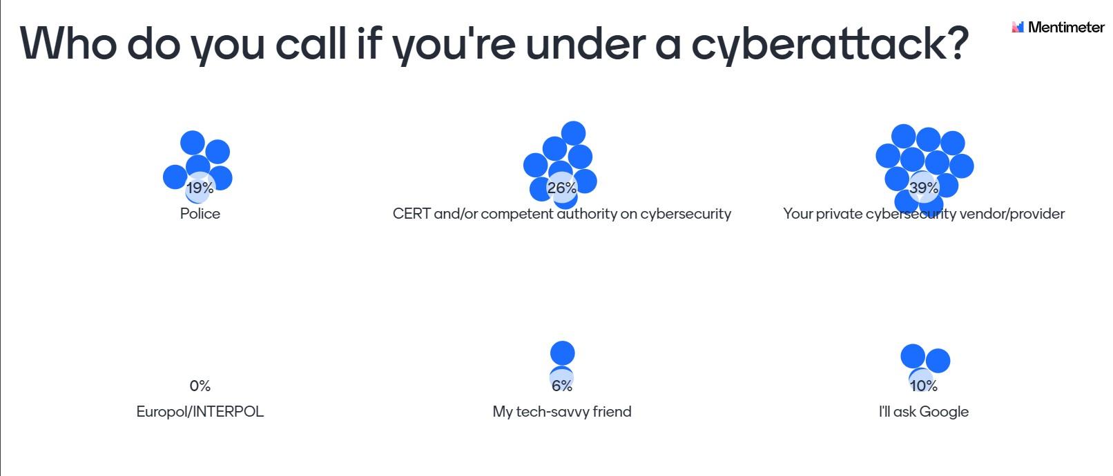 community-talks-on-cyber-diplomacy-2.jpg