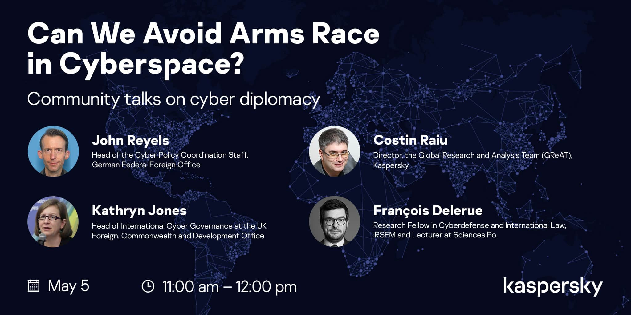 content/en-global/images/repository/resources/community-talks-on-cyber-diplomacy-5.jpg