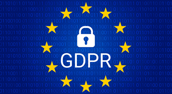content/en-global/images/repository/resources/gdpr-on-its-way.png