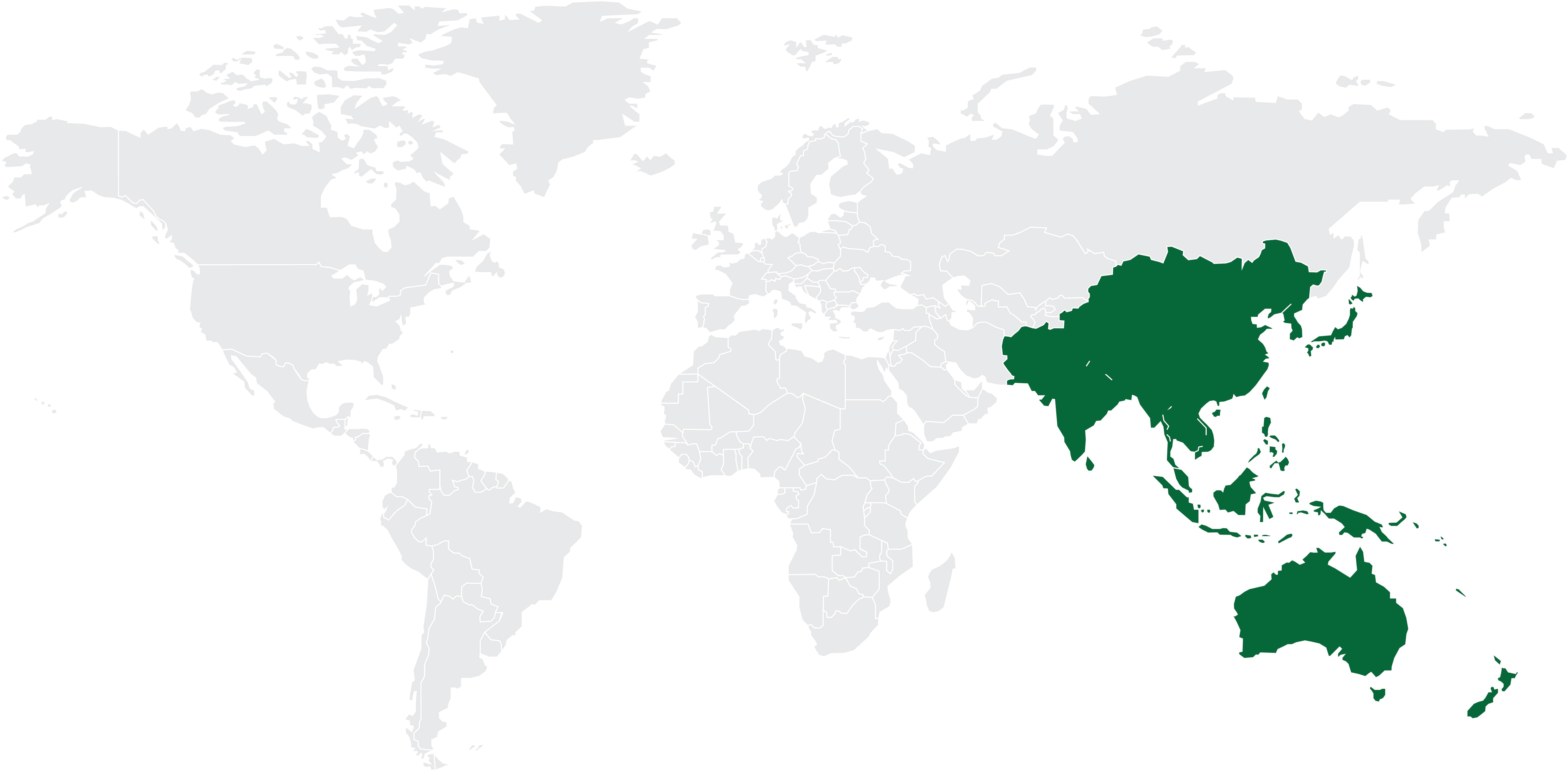 content/en-global/images/repository/resources/megatrends-in-asia-pacific-2020.jpg